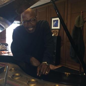 Dad Piano Lab